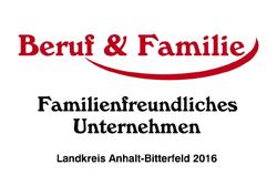 logo_beruf_und_familie_2016